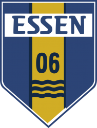 Essen 06